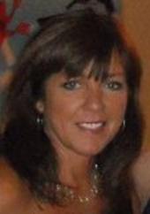 Lisa Schlitz, Realtor - Wellington, Florida Homes 561-214-3216 (Home Run Real Estate, Inc.)