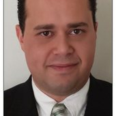 Yan Betelman, Real Estate Agent (Prudential New Jersey Properties)