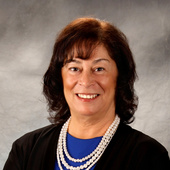 Sherry Armstrong, Daytona Beach FL real estate (RE/MAX Property Centre)