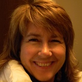 Niki Moran (IRES LLC)