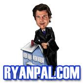 Ryan Paliukaitis, Cash Home Buyer (Real Estate Solution Providers LLC)