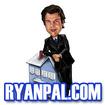 Ryan Paliukaitis