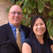 Marc & Carey Maricopa, Home Bargain Planet (Solutions Real Estate)