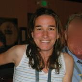 Rebecca Waldo (Waldo Renewable Electric, LLC)
