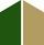 Logo tw development houseonly