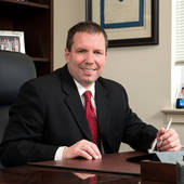 Glen Russell, Real Estate Professional, Skippack, PA (RE/MAX 440)