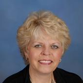 Pat Whitehouse, Broker/Owner (RE/MAX 1st Olympic Lynchburg Va)