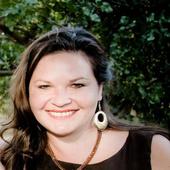 Melissa Anderson (Amcap Mortgage, Ltd.)