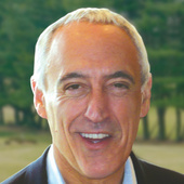 Jim  Randel (RAND Media Co)