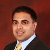 Chirag Shah, Chirag Shah (Gateway Realty Corp of N.Y.)