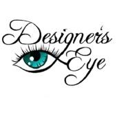 Melissa Franey (Designer's Eye LLC)