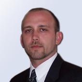Brian Blanchard (Chief Architect / Chief Innovator)