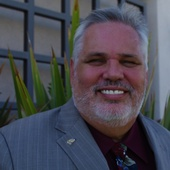John Occhi, ePRO, Five Star Certified, Riverside Cnty REO Expert, 951.443.6259 (Excellence in Real Estate Tm @ Allison James Estates & Homes)