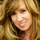 Ara Hunt, Realtor Ara - Team Hunt (Coldwell Banker Apex)