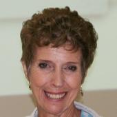 Roberta (Bobye) Chasey, GRI,ePRO,SRES,SFR (Chasey Realty Inc.)