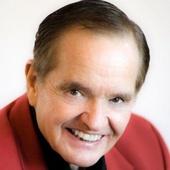 Derk  Simonson, Ex-builder, long time Realtor (ReMax Coastal Properties La Jolla and Pacific Beach, San Diego)