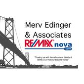 Merv Edinger & Associates (Remax Nova)