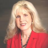 Gayle O'Connell (Primary Residential Mortgage, Inc)