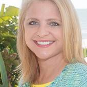 Annie Fleeting, Annie Fleeting (NextHome Beach Time Realty)