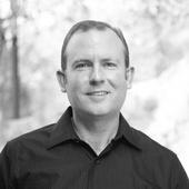 Scott Taylor (Utah Select Realty)