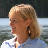 Pam Joffe (Solaris Realty)