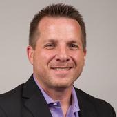 Jeff Armor, Arizona's Premier Realtor (Armor Fine Properties @ Solutions Real Estate)