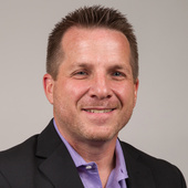 Jeff Armor, Arizona's Premier Realtor (Armor Fine Properties @ Solutions Real Estate)