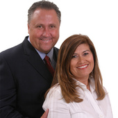 Lyle and Grace Caddell, Top Real Estate Profesional (Realty Executives All Area)