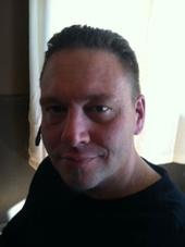 Scott Carvin (USWebCentral.com)