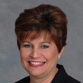 Vickie McCartney, Broker, Real Estate Agent Owensboro KY (Maverick Realty)