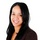 Tamika A. Goree, Broker | Owner (The DFW Property Shop)