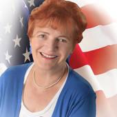 Karin Zeigler, Relocation Specialist, Thurston County (REMAX Professionals )