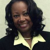 Lisa M. Carter, Realtor specializing in Residential Sales (Maizon Real Estate, LLC)