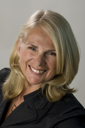 Ursula Morel (RE/MAX Sea to Sky RE Whistler)