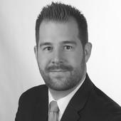 Jason Danowski (Wells Fargo Home Mortgage)