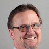 Ross Domke, Broker / Owner, Shasta County Real Estate (Real Living Real Estate Professionals )