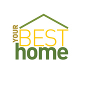 Charlene Darby (Your Best Home, Inc.)