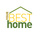Yourbesthome final%20logo small 1