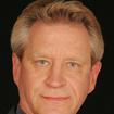 Michael Glen