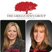The Griggs Hays Group