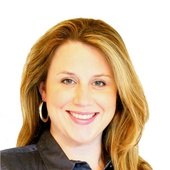 Kimberly Hackney Tweedel (Realty Executives SE LA)