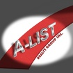 A list realty 09