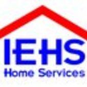 Erik Wulf (IE Home Services)