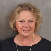Denise Dutson, Real Estate Broker, Cape Cod (Kinlin Grover Real Estate)