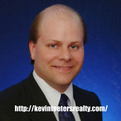 Kevin Teeters, Hickory NC Realtors (Kevin Teeters Realty LLC)