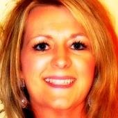 Deana Smedlund, Executive Broker (Lindsey & Associates Inc.)