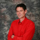 Malcolm Johnston, Trenton Real Estate (Century 21 Lanthorn Real Estate LTD., Trenton, Ontario)