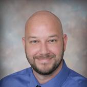 Mike Linkenauger, Short Sale Specialist Network