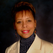 Patricia Reynard Hightower (Bayou Equity Mortgage)