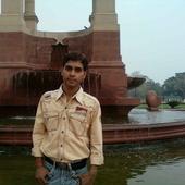 Shiv Prakash (Etradeservices)